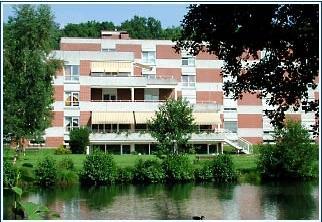 Haus Togohof